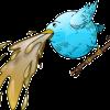 barfingbird