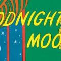 bedtime moon