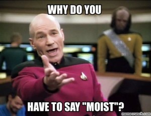 Exactly, Captain Picard. Exactly.