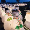 decorative-snowmen-1076103_640