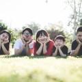 family-1599826_1280